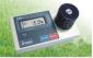 面粉水分测定仪 精确面粉水分测定仪