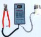 QLY-T面粉水分快速测定仪 粮食面粉水分测定仪