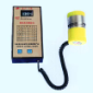QLY-T筒式粮食水分快速测定仪  筒式水分快速测定仪