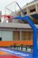 大小头篮球...